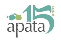 Apata Taquara